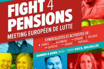 fight4pensions