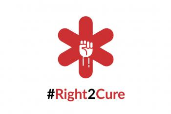 https://www.right2cure.eu/en